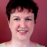Creators Studio Carolyn Arnold: Found LOA through Childbirth
