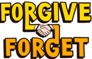 LOA Weight Loss with Caroline Meyer: Forgive and Forget