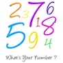 Numerology Magic with Janette