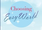 LOA Book Review: Choosing Easy World