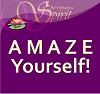 AMAZE Yourself: Affirmations Gone Wild