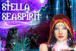 Exploring Magick with Stella Seaspirit