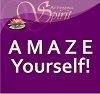 AMAZE Yourself: Meditating on Meditations