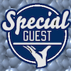 Special Guest: YES Panel Experts