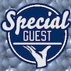 Special Guest: Flavia Daay