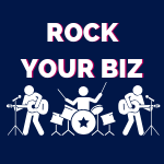 Rock Your Biz the LOA Way Oct 2016: Planning