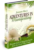 Adventures in Manifesting - $15