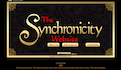 The Synchronicity Site