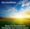Success Beats