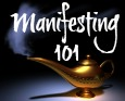 Manifesting 101: The Basics of Using LOA (audio)
