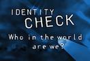 Instant LOA Identity Check