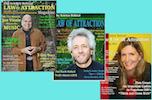 LOA Magazine