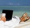 Vacationizing Your Life