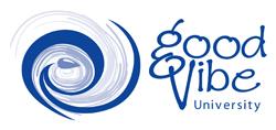 Click to visit Good Vibe U!